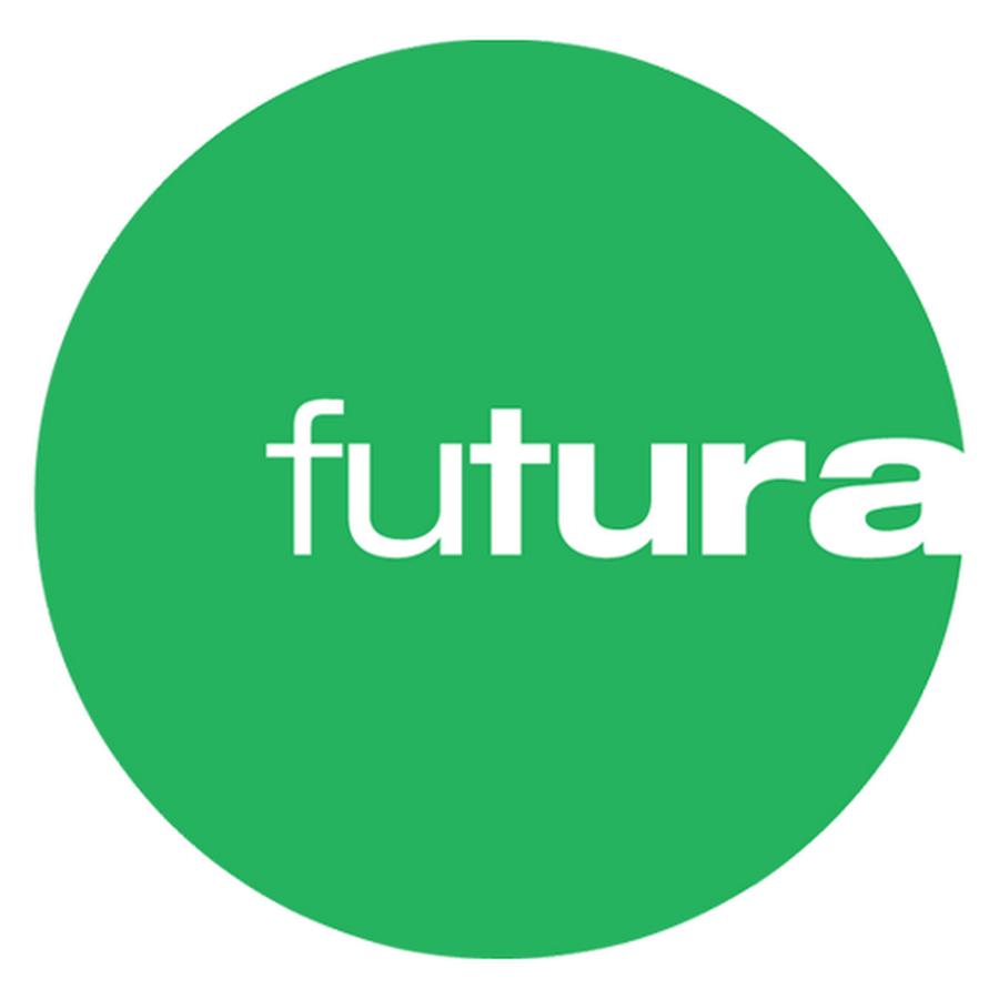 Canal Futura exibe programa sobre transição na gestão municipal da educação em tempos de pandemia