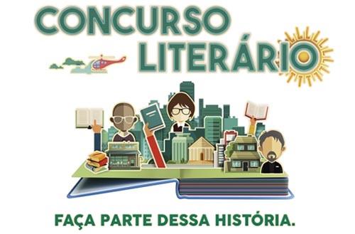 FNDE prorroga prazo de inscrição do Concurso Literário