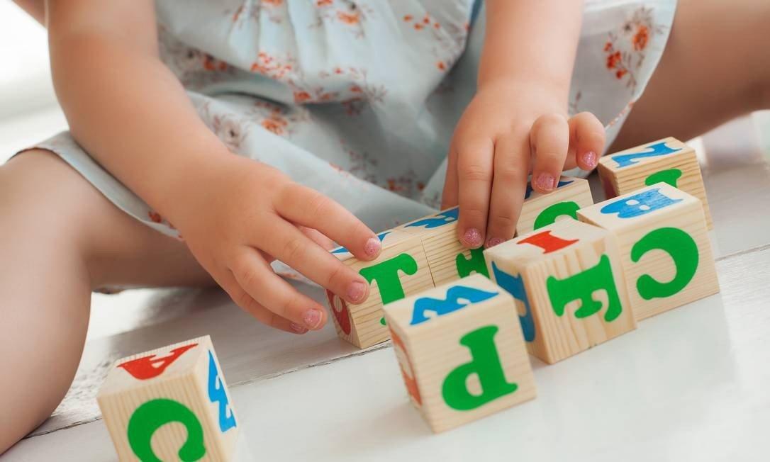 Confira a relação dos percentuais mínimos da complementação da União ao VAAT a serem destinados à educação infantil no exercício de 2021