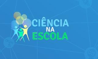 Instituições têm até sexta-feira, 12, para se inscrever no Ciência na Escola