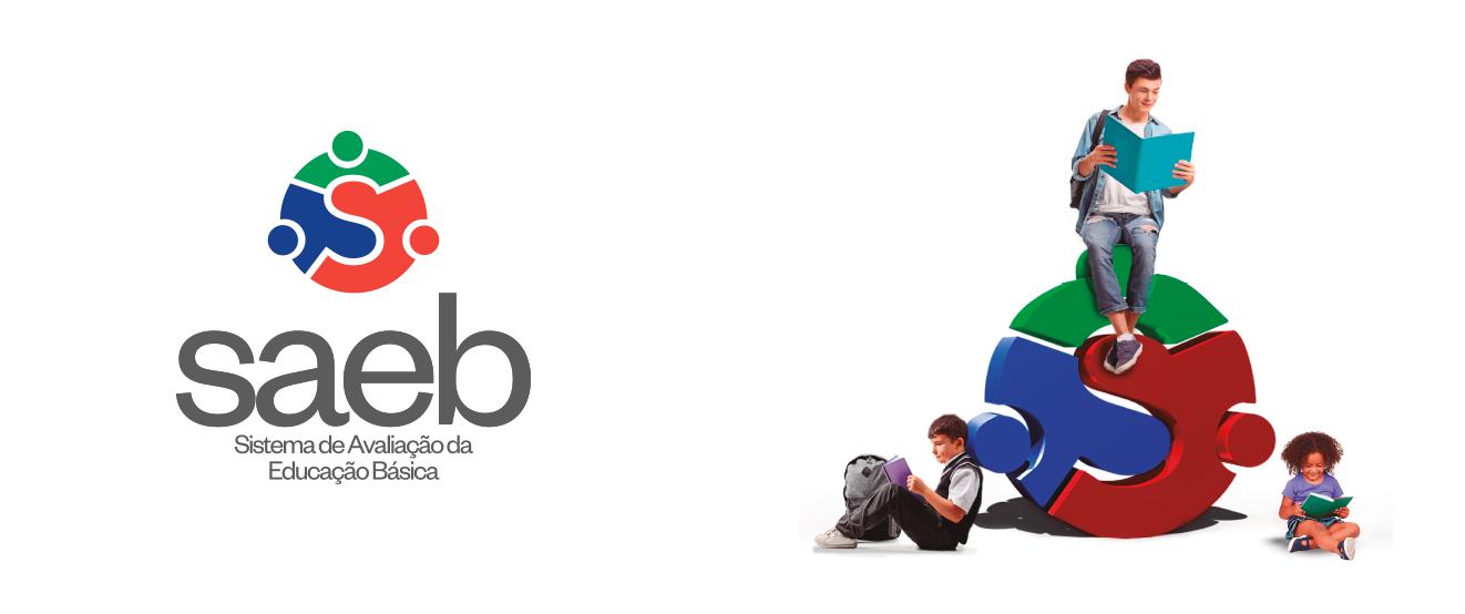 Audiência pública apresentará informações técnicas sobre aplicação do Saeb