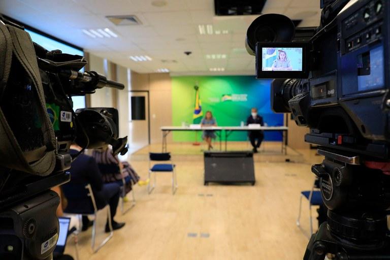 MEC apresenta orientações para retorno às aulas na educação básica