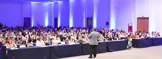 Fóruns estaduais da Undime serão realizados entre março e junho