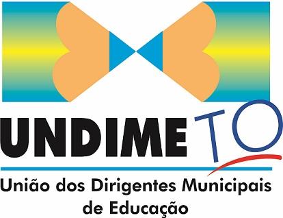 Undime Tocantins realizará fórum extraordinário nos dias 18 e 19 de abril