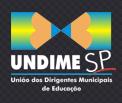 Undime São Paulo está mobilizada pela aprovação do Novo Fundeb