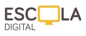 Curso sobre tecnologia na escola recebe inscrições até 24 de setembro