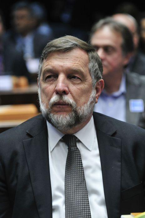 Relator aposta em consenso na PEC do Fundeb permanente