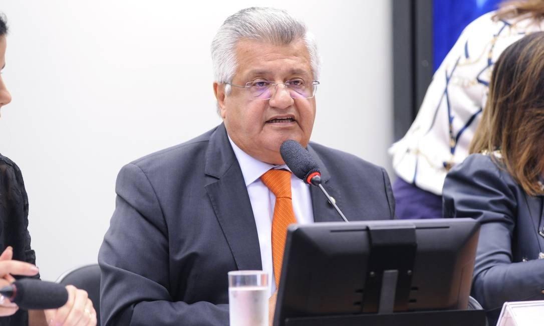 Parlamentares e gestores temem impacto da crise do coronavírus na aprovação do novo Fundeb