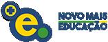 MEC confirma encerramento do Programa Novo Mais Educação