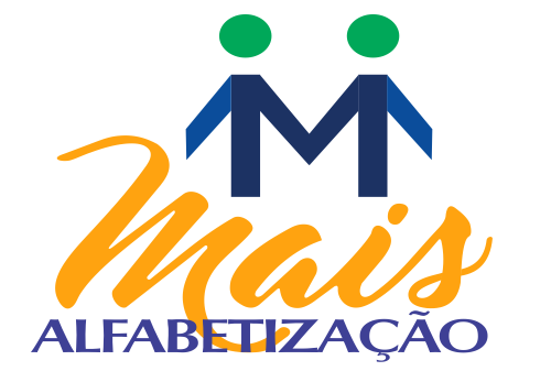 Mais Alfabetização 2019: MEC prorroga prazo para confirmação de adesão das escolas e redes participantes