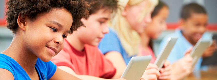 Pesquisa TIC Educação 2019 acontece entre agosto e dezembro