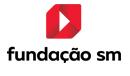 Fundação SM
