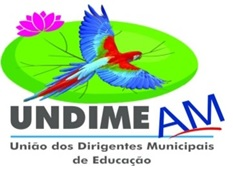 Undime Amazonas promove Fórum Estadual nos dias 28 e 29 de maio
