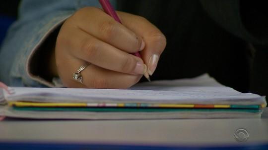 Base Nacional Comum Curricular (BNCC) do ensino médio é divulgada pelo CNE; veja o documento