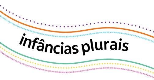 Itaú Cultural e Instituto Alana lançam Infâncias Plurais, iniciativa para incentivar projetos culturais voltados a crianças e adolescentes