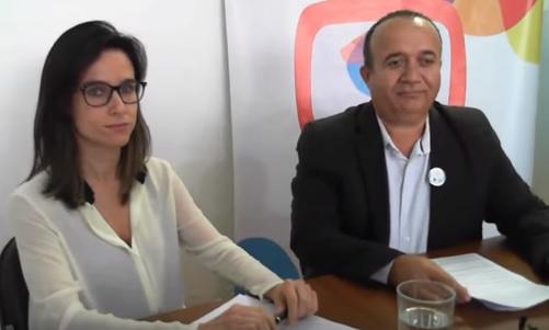 Prorrogado prazo para secretarias de educação criarem CNPJ próprio para receber recursos do Fundeb