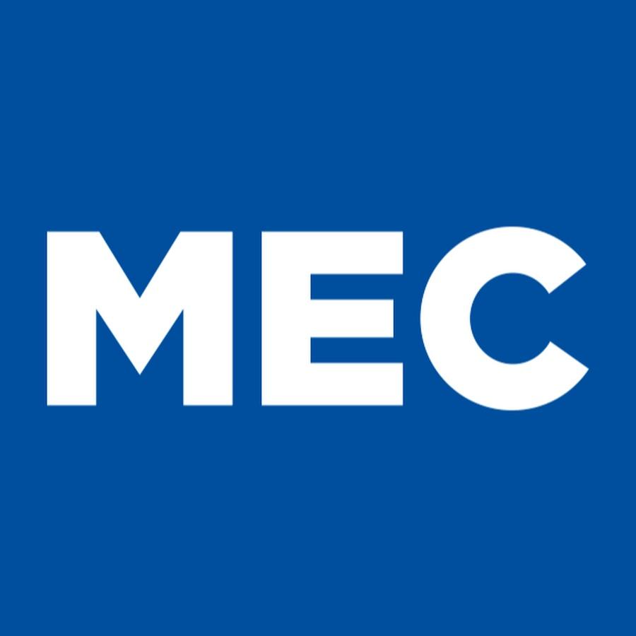 MEC rejeita aumento para 40% na contribuição da União no Fundeb