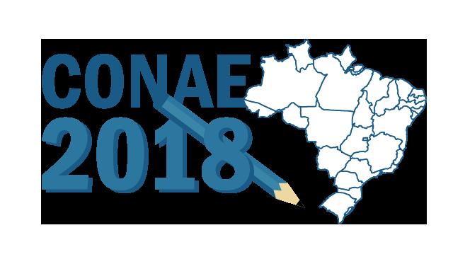 Conae: conferências municipais devem ser realizadas até abril de 2018