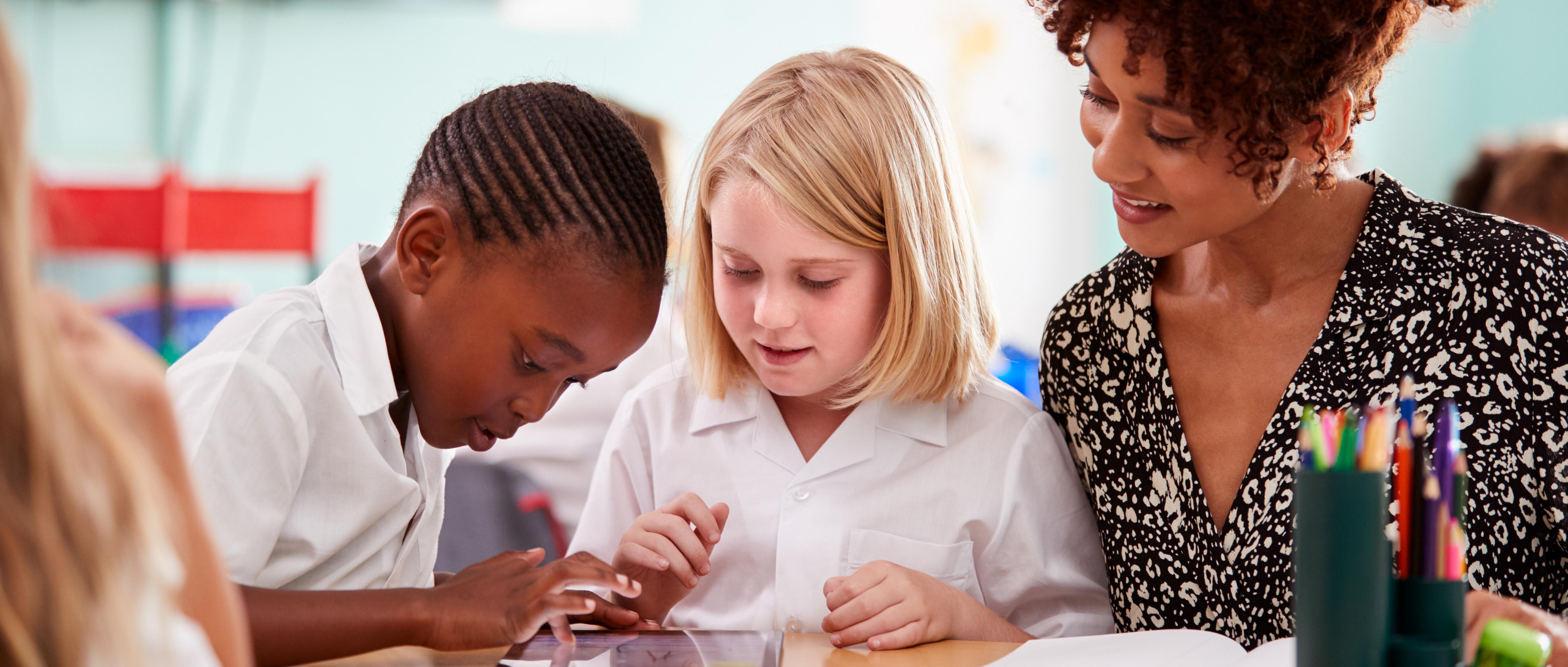 Capes divulga projetos selecionados nos programas de Residência Pedagógica e Pibid