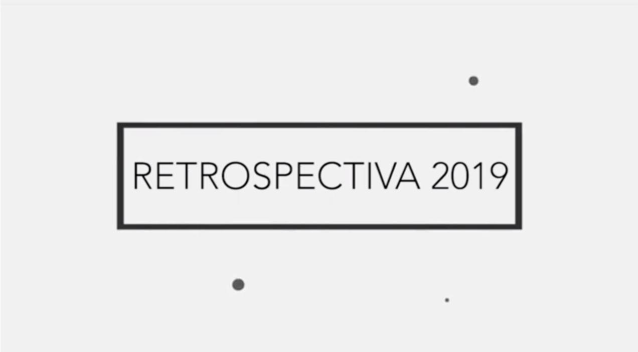 Retrospectiva Undime 2019