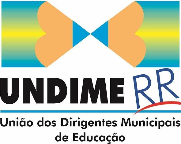 Fórum Estadual da Undime Roraima será nos dias 12 e 14 de maio
