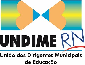 Undime RN promove fórum estadual nos dias 21 e 22 de março