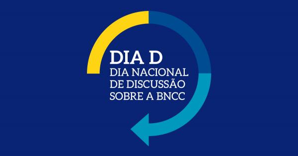 Escolas se mobilizam para Dia D da Base Nacional Comum Curricular