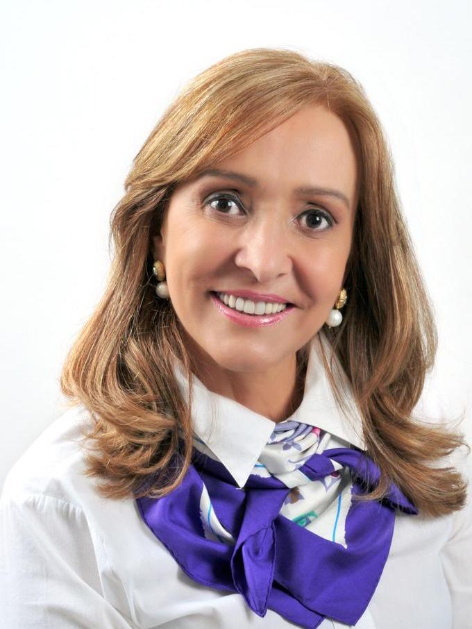 Ilda Ribeiro Peliz assume Secretaria de Modalidades Especializadas de Educação do MEC