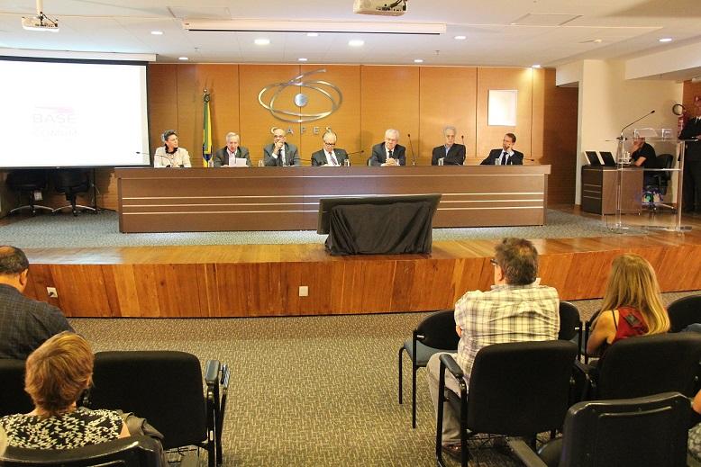 MEC lança portal da Base Nacional Comum