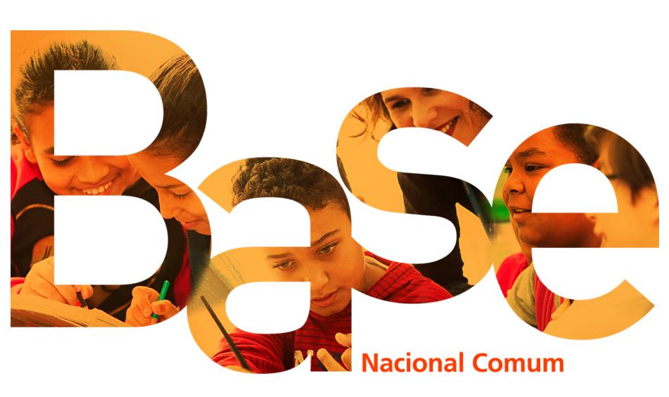 Últimos dias para participar da Consulta Pública do MEC sobre a Base Nacional Comum Curricular