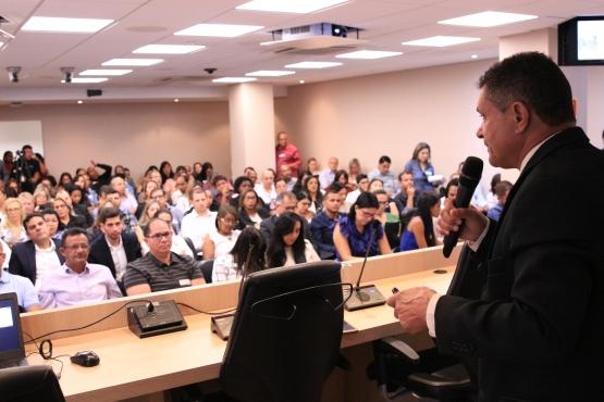 Manaus recebe o FNDE Mais Brasil nos dias 18 e 19 de julho