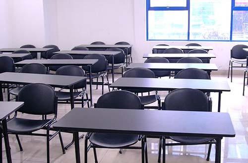Professores da rede pública e servidores federais já podem se inscrever para trabalhar no Enem