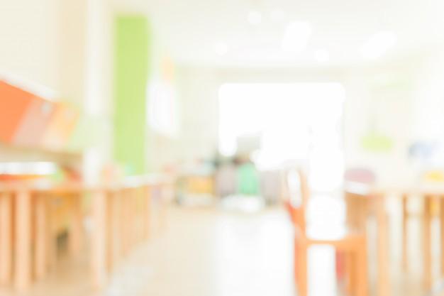 União prorroga prazo para retomada de obras em escolas