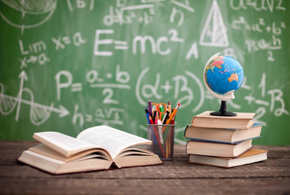FGV promove seminário sobre casos de sucesso na educação pública