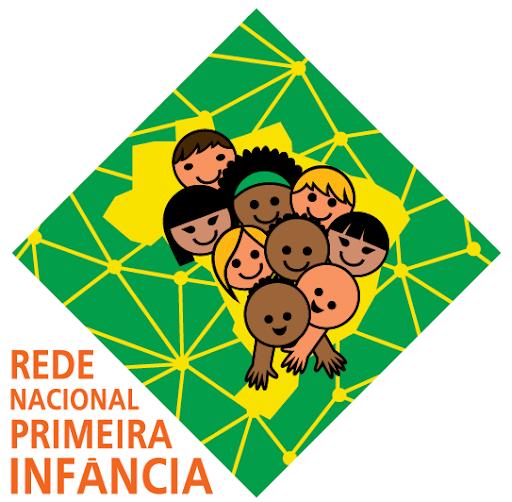 Rede Nacional Primeira Infância divulga nota sobre o caso do menino Miguel e afirma que criança deve ser prioridade absoluta