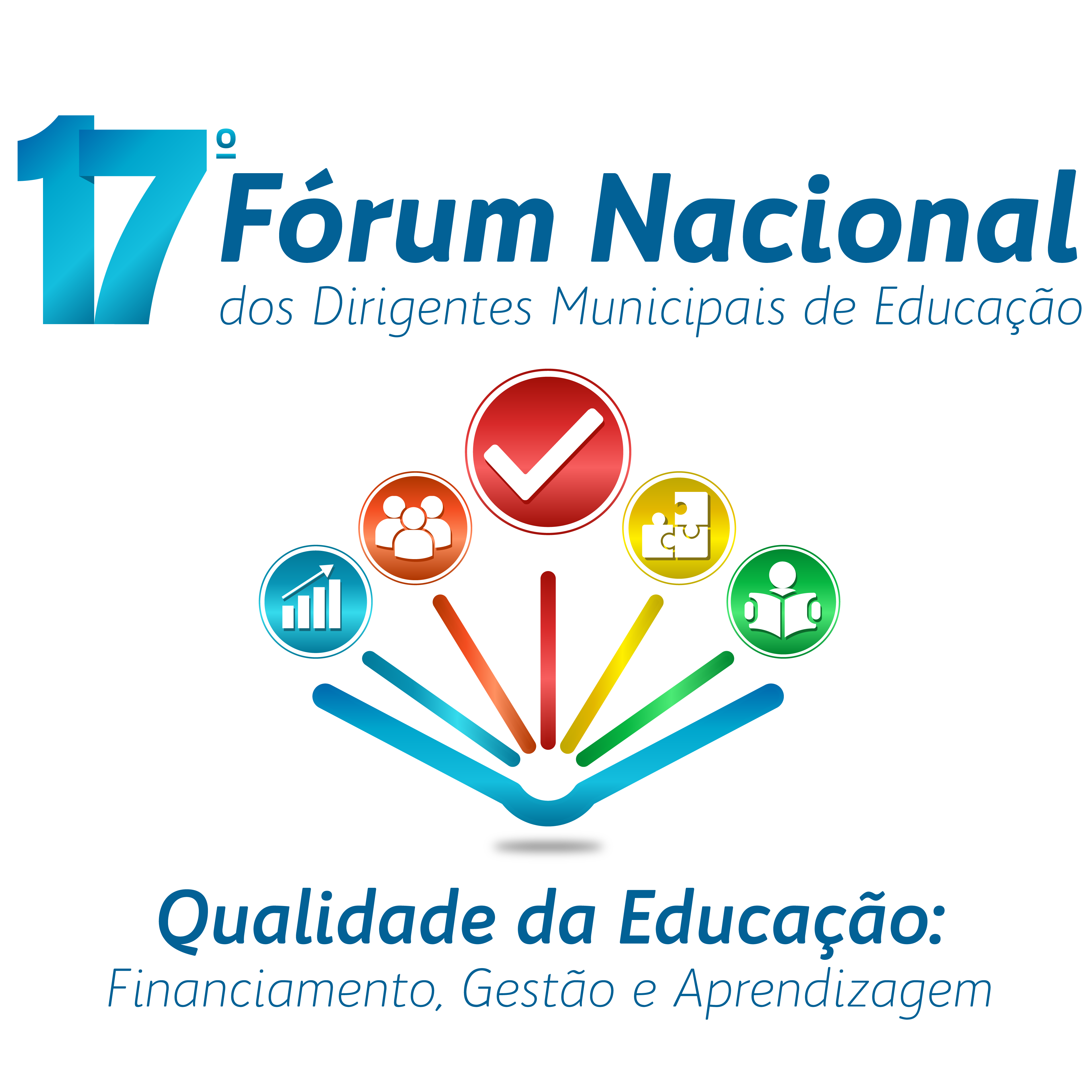 Qualidade da educação é tema em fórum nacional, na Bahia