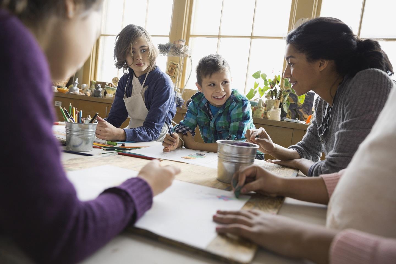 Undime e Fundação Telefônica Vivo abrem inscrições para cursos de formação à distância