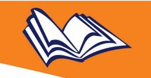 FNDE divulga informes sobre PNLD 2019 e 2020