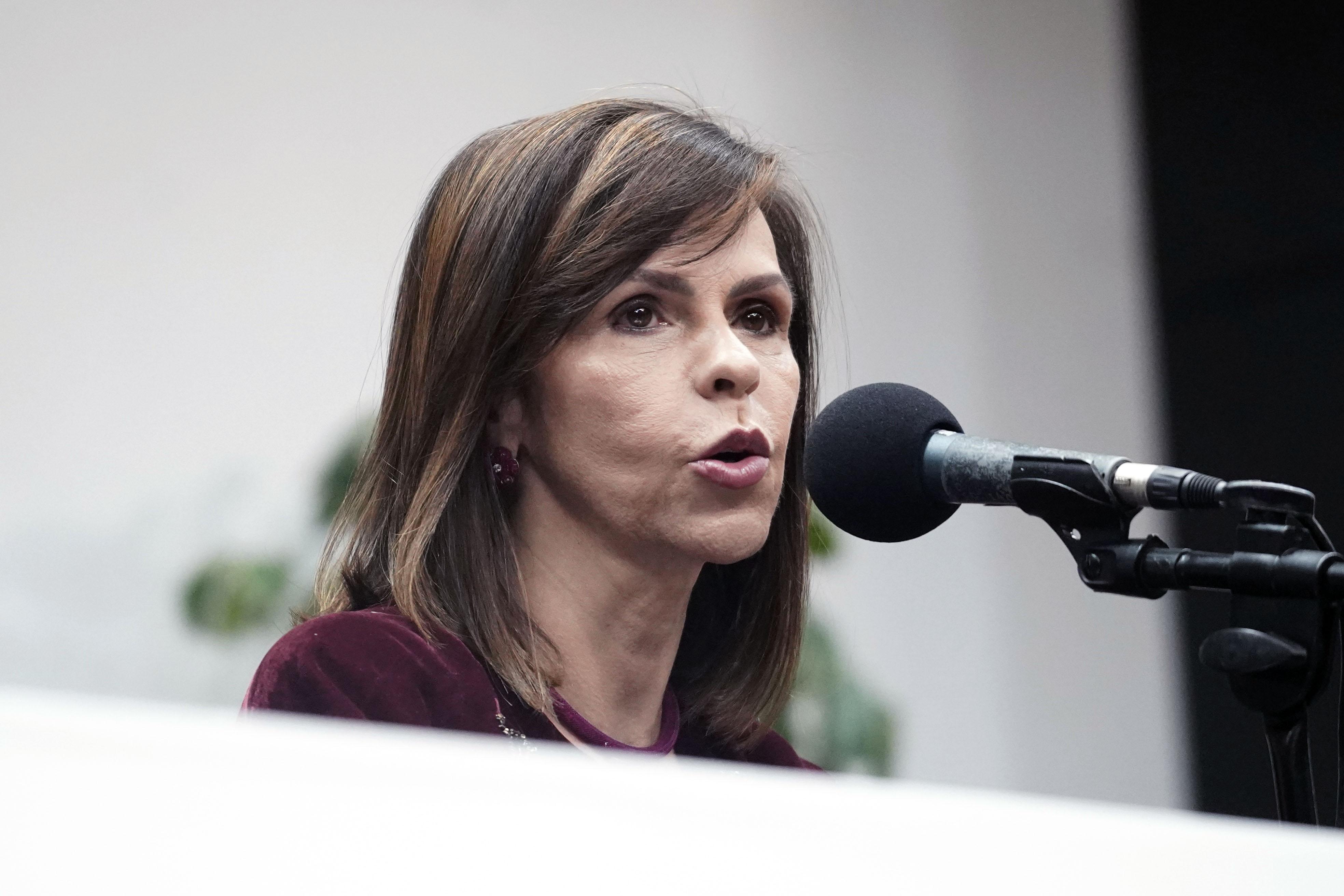 Frente parlamentar vai lutar pela permanência do Fundeb