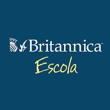 Britannica Escola oferece cursos gratuitos para professores da educação básica