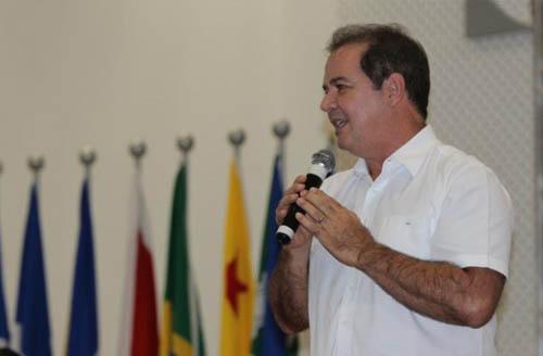 Escola de Tocantins é a primeira finalista do Prêmio Gestão Escolar 2017