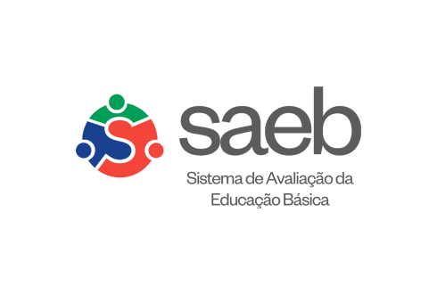 Sistema Saeb aberto para secretários municipais