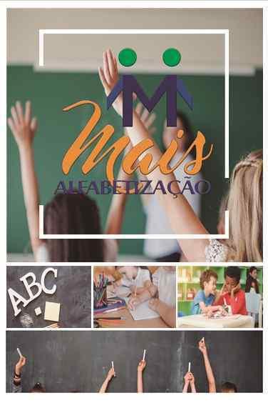 Undime Tocantins realiza 1ª reunião técnica estadual do Programa Mais Alfabetização