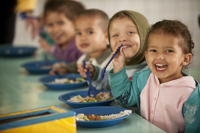 Undime solicita ao MEC orientações para organização da educação infantil nas redes de ensino em 2016