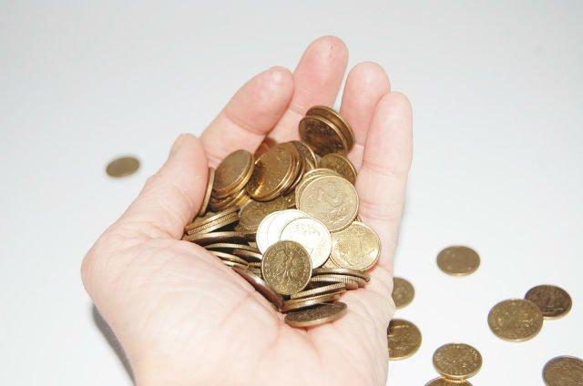 Ajustar orçamento do MEC pela inflação não é priorizar a educação, dizem especialistas