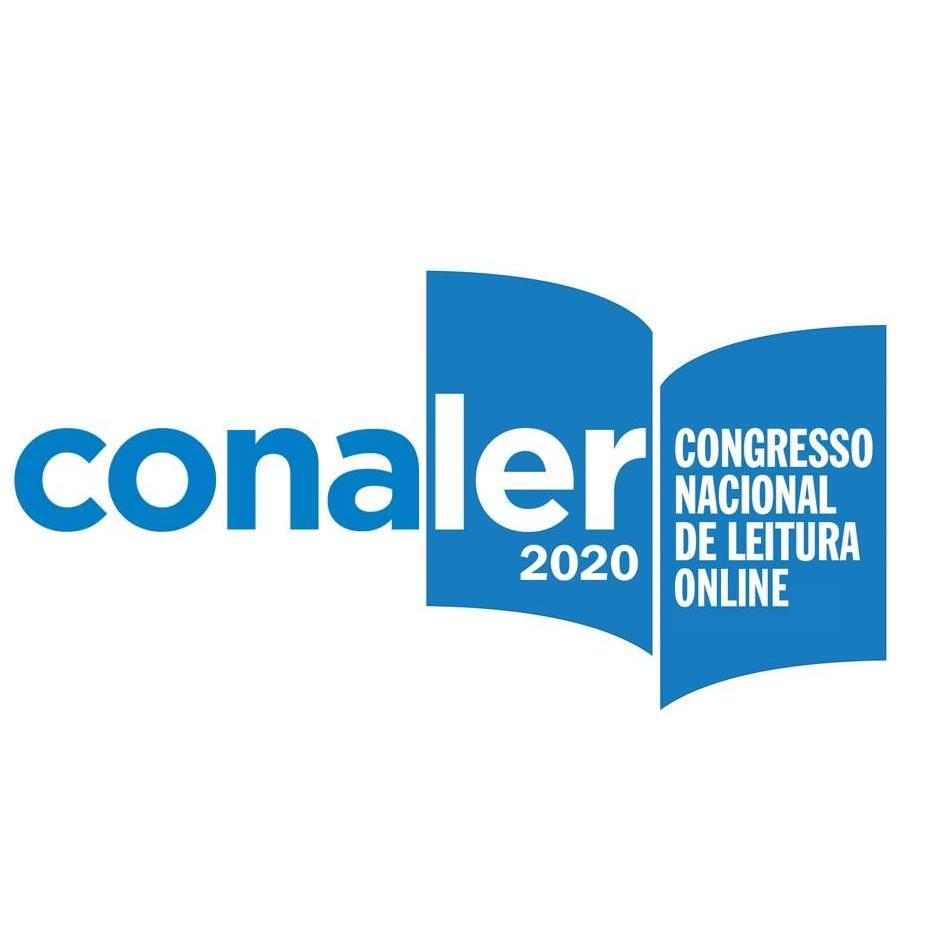 Conaler 2020 discute livro e leitura em tempos de pandemia