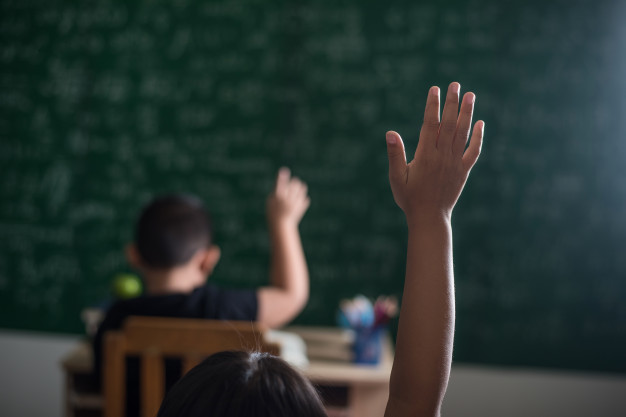 Senado aprova redução no número de faltas escolares necessário para acionar conselho tutelar