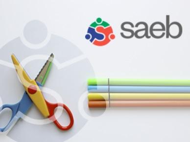Saeb: escolas sorteadas para compor amostra da avaliação devem confirmar participação até 10 de junho