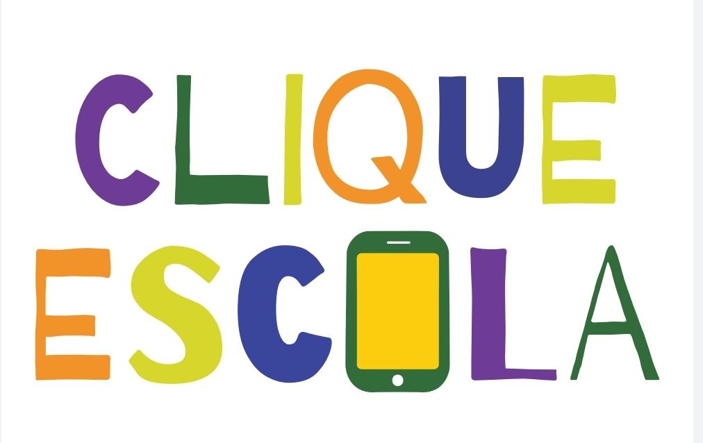MEC lança aplicativo para dar transparência a dados educacionais e financeiros de escolas