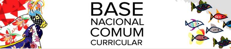 Interessados devem realizar cadastro no portal da Base Nacional Comum
